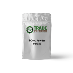 BCAA Powder Instant