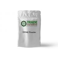DMAE Powder