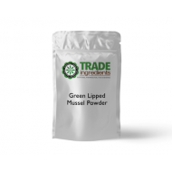 Green Lipped Mussel Powder