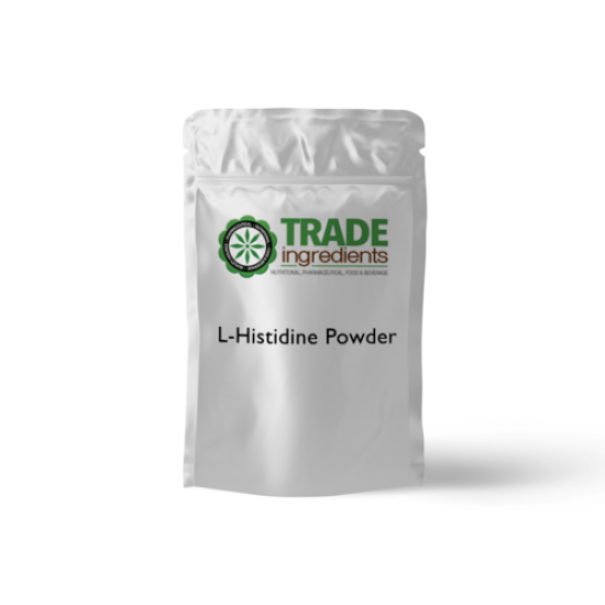 L Histidine Powder