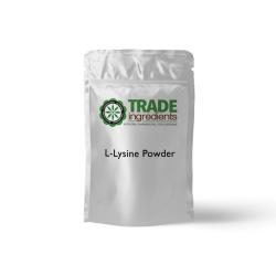 L Lysine Powder