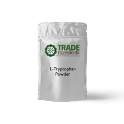 L - Tryptophan Powder