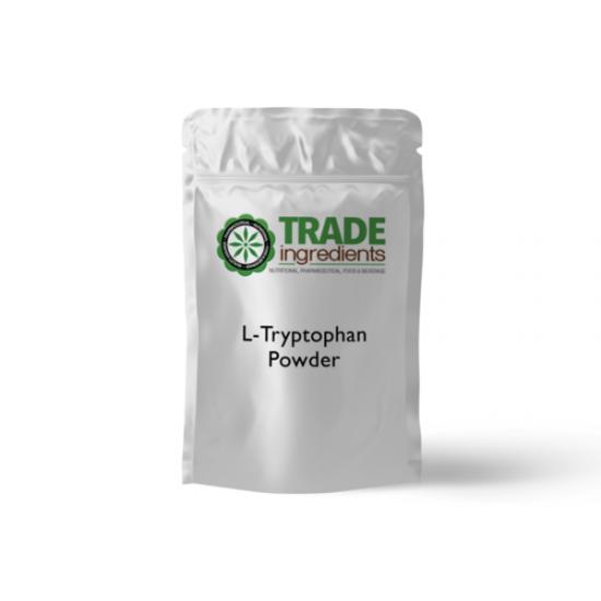 L - Tryptophan Powder