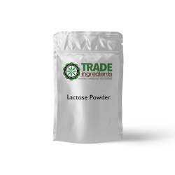 Lactose Powder  - Pharma Grade