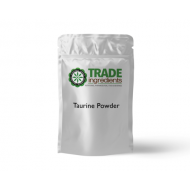 Taurine Powder 100% Pure