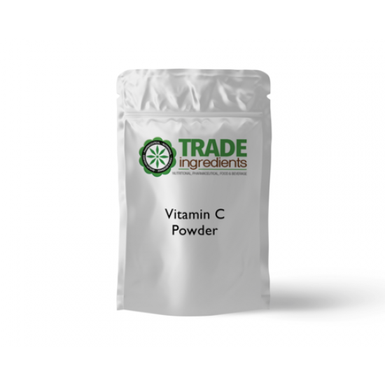 Vitamin C Powder