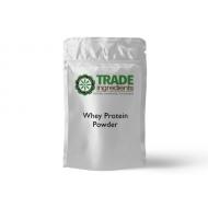 Whey Protein WPCI80