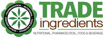 Trade Ingredients